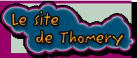 www.thomery.com